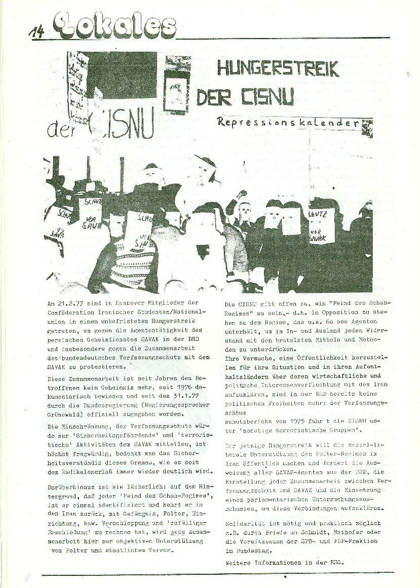 Hannover_Fragezeichen262