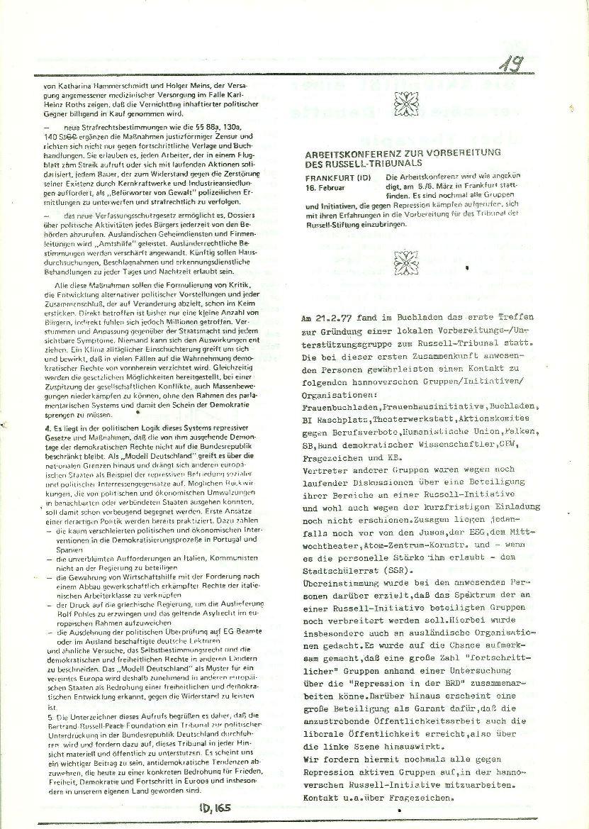 Hannover_Fragezeichen267