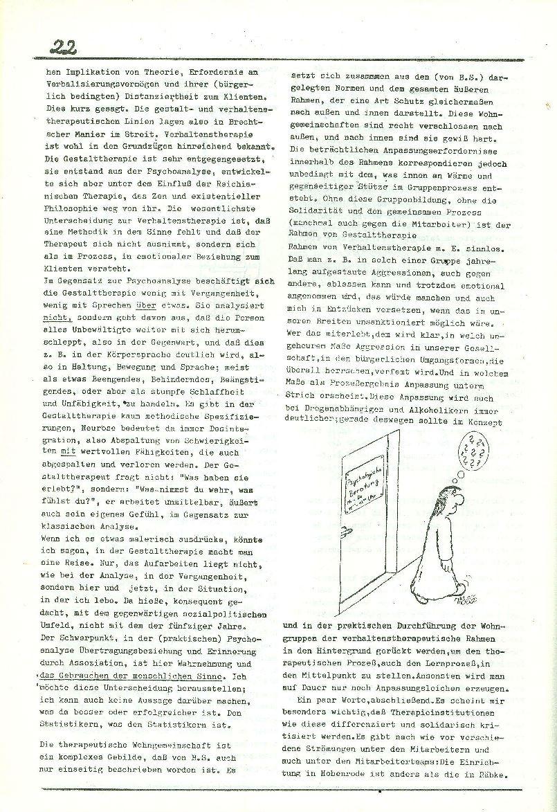 Hannover_Fragezeichen270