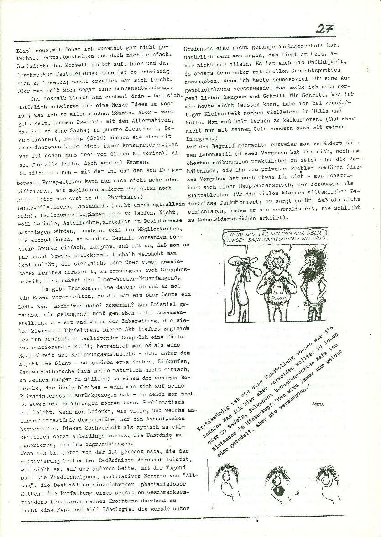 Hannover_Fragezeichen275