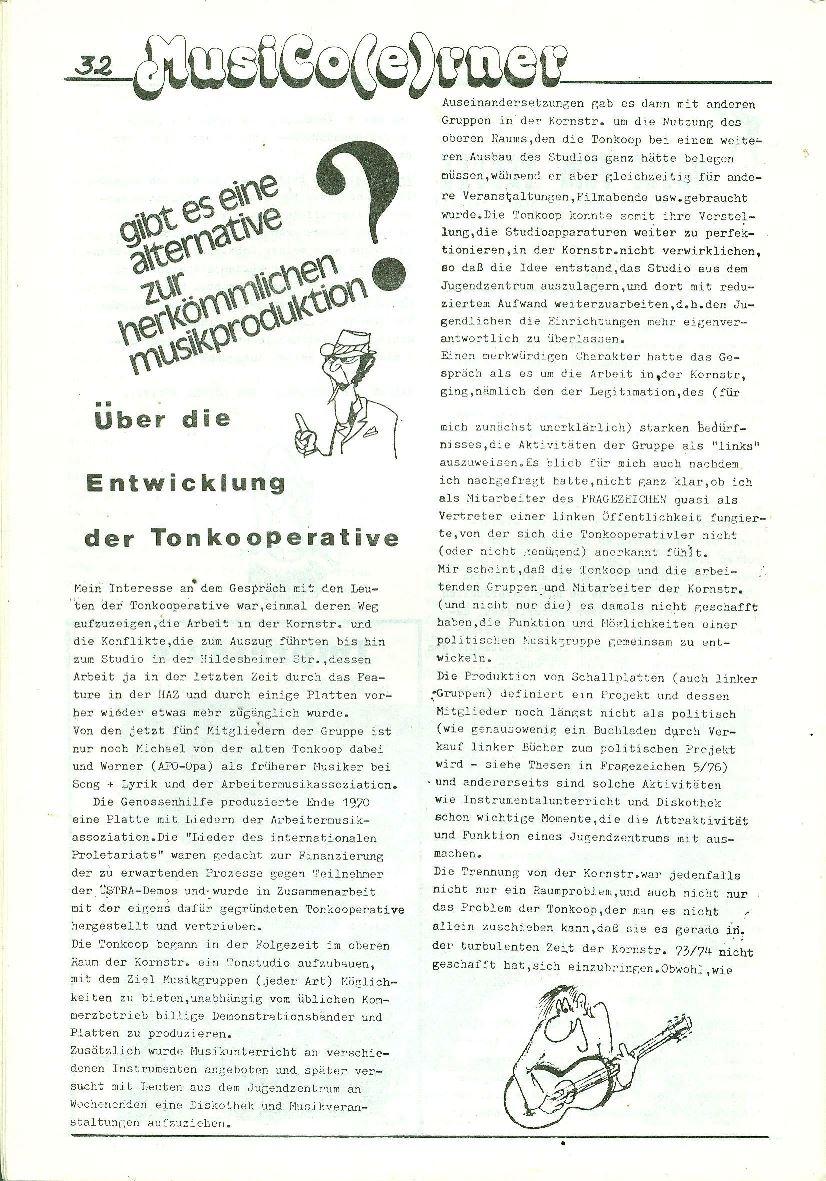Hannover_Fragezeichen280