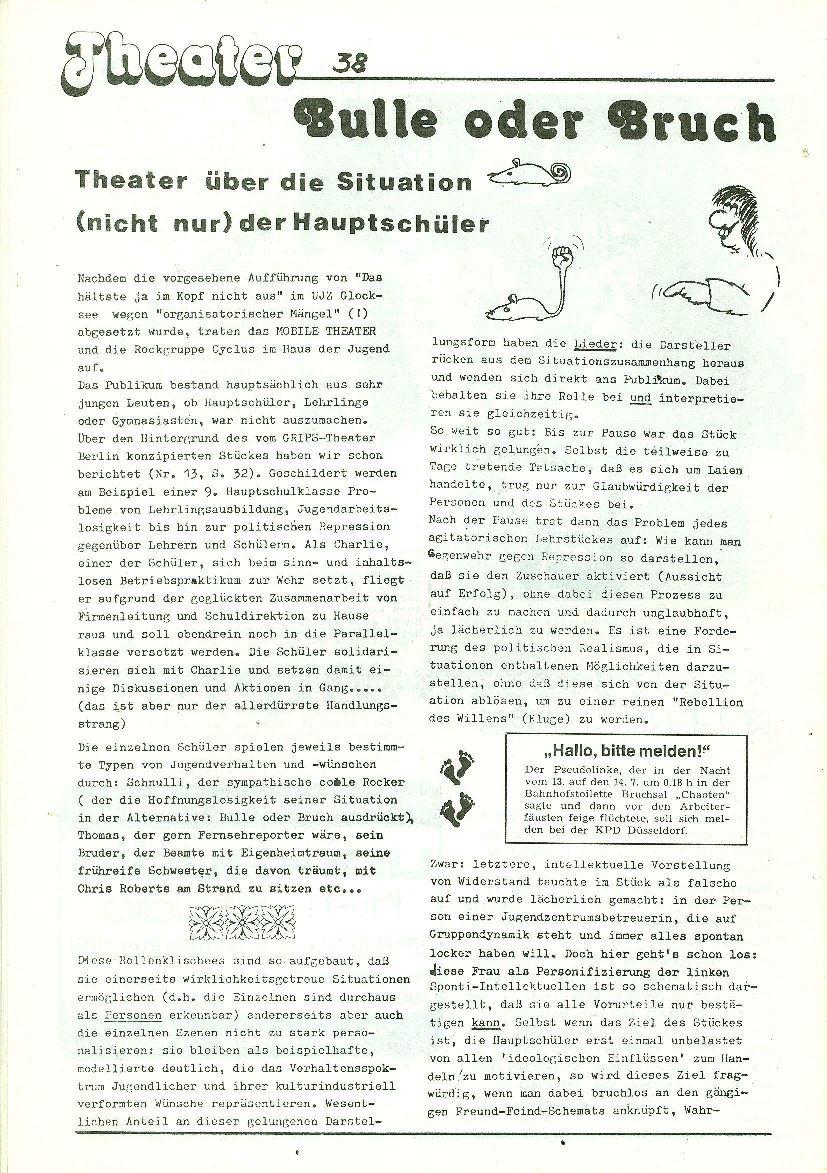 Hannover_Fragezeichen286