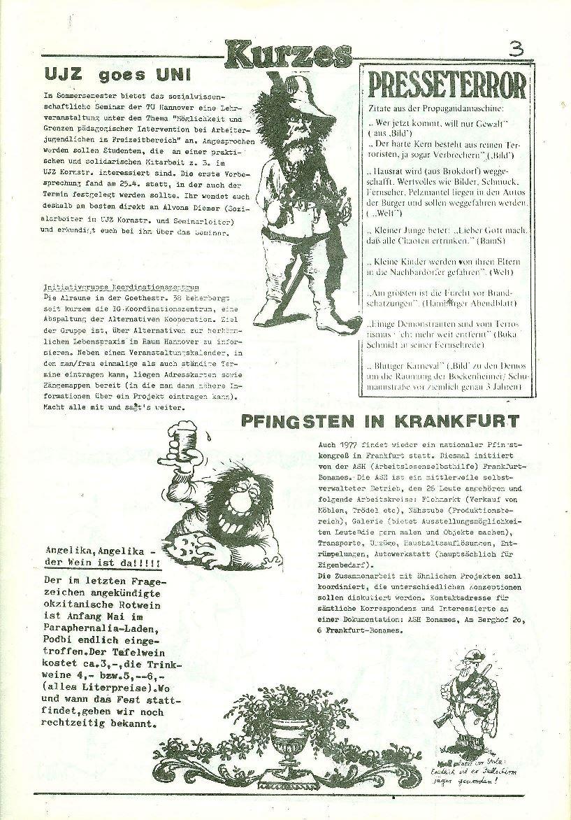 Hannover_Fragezeichen295