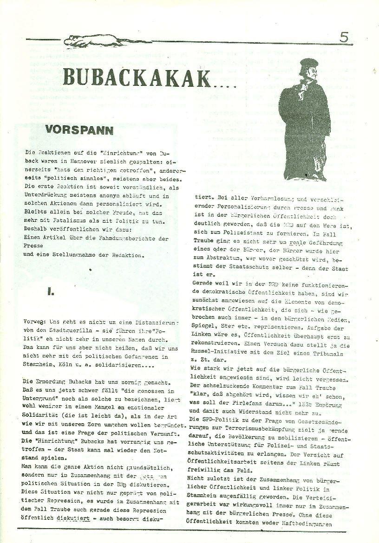 Hannover_Fragezeichen297