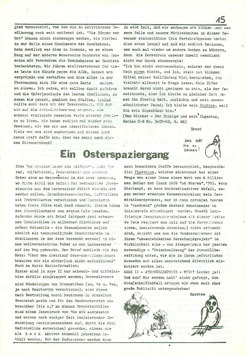 Hannover_Fragezeichen307