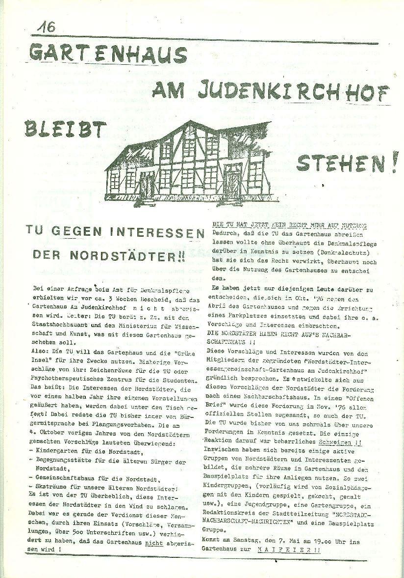 Hannover_Fragezeichen308