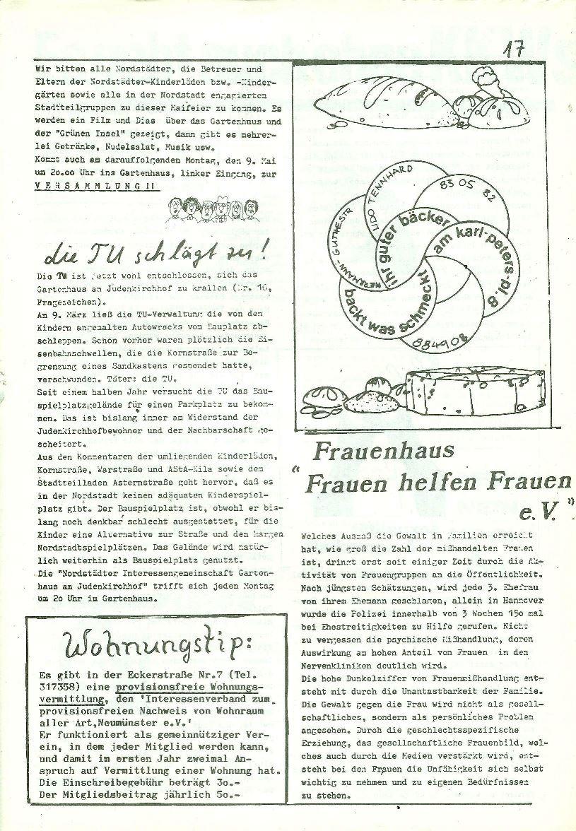 Hannover_Fragezeichen309