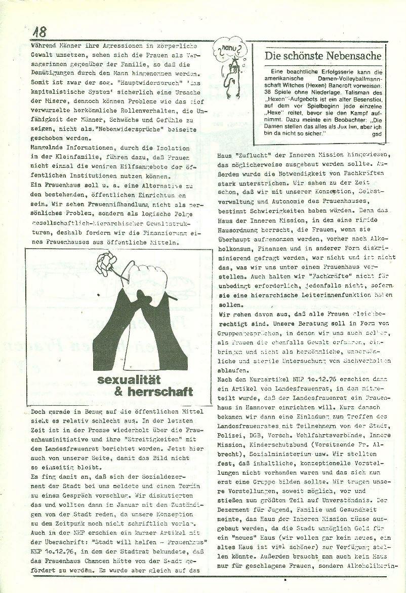 Hannover_Fragezeichen310