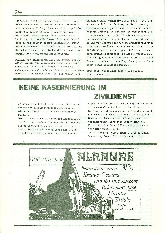 Hannover_Fragezeichen319