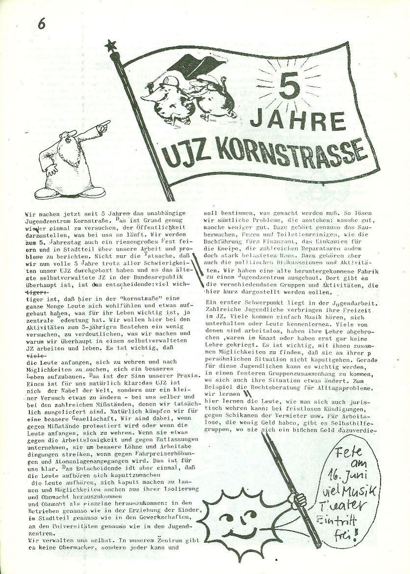 Hannover_Fragezeichen337