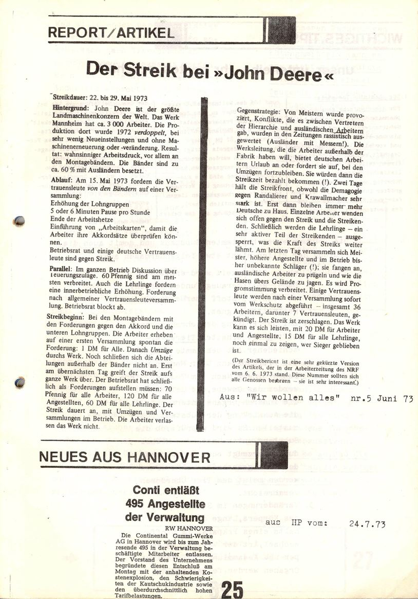 Hannover_Fresse025
