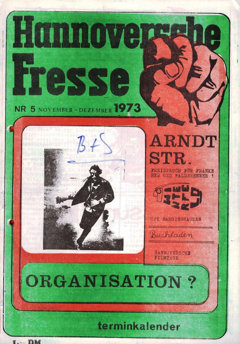 Hannover_Fresse053