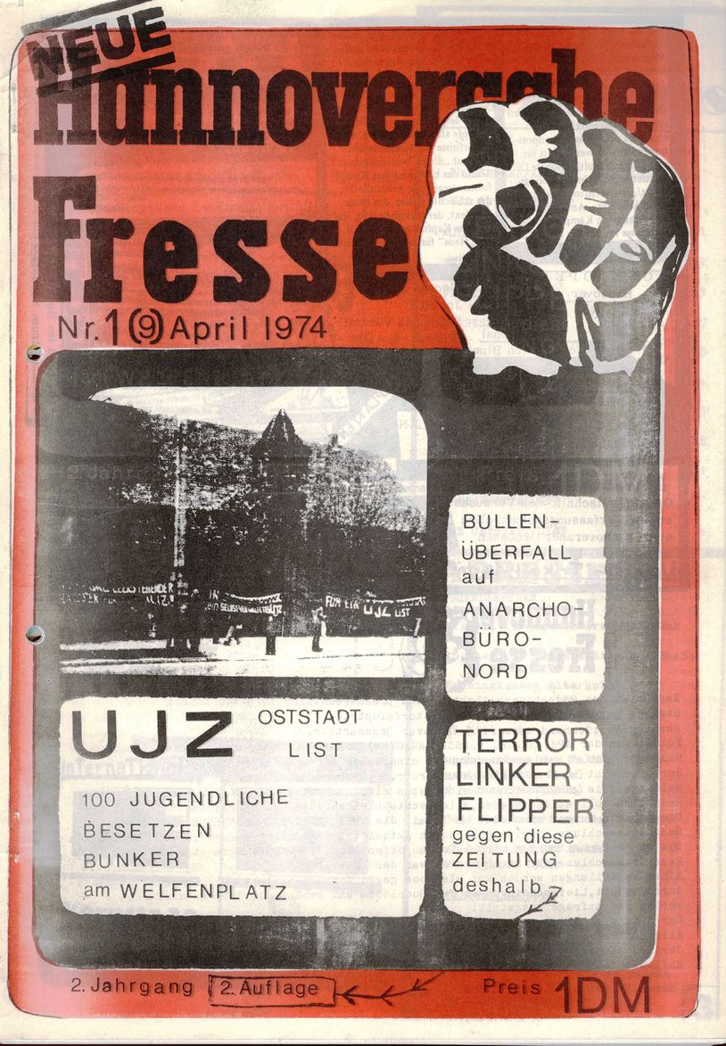 Hannover_Fresse169
