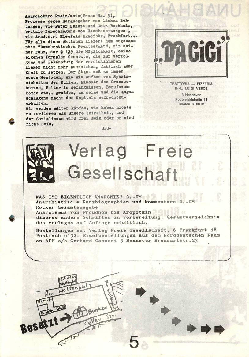 Hannover_Fresse173