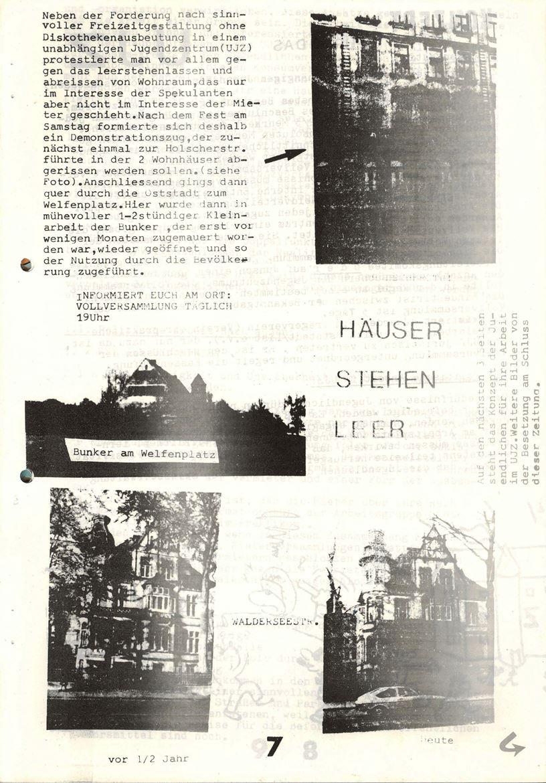 Hannover_Fresse175