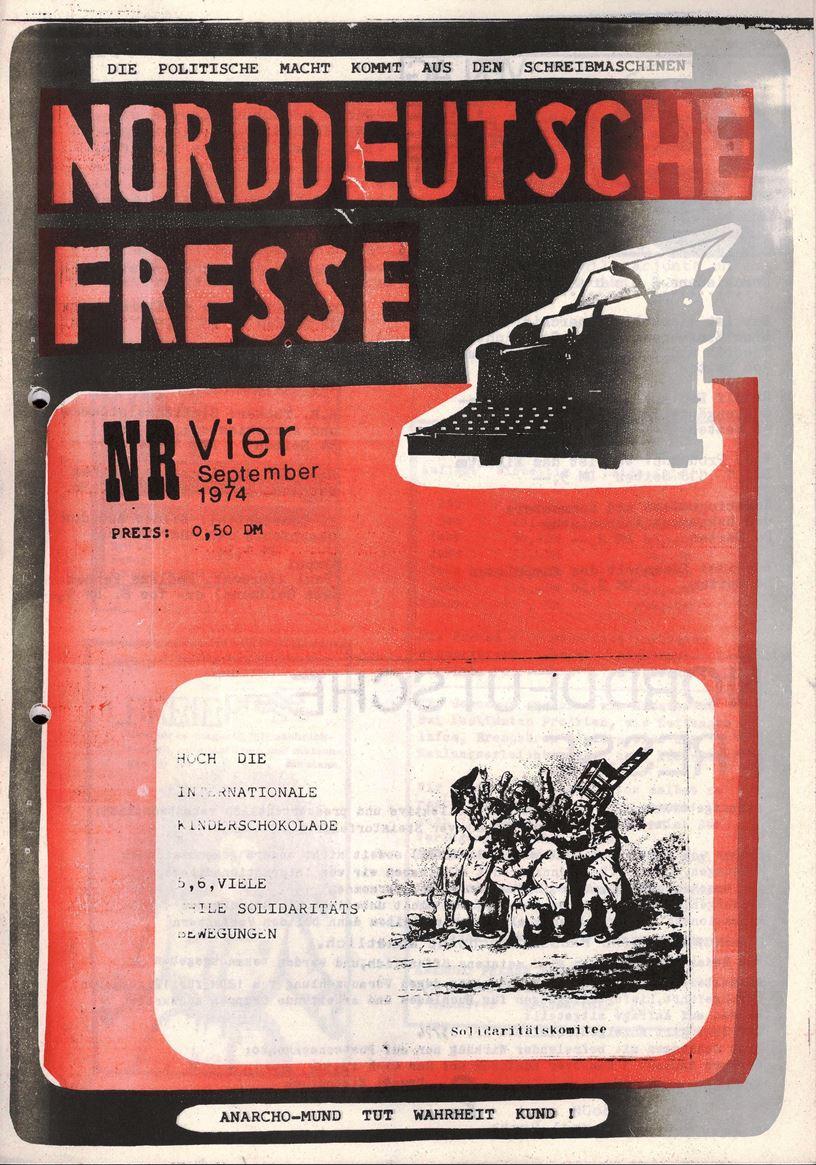 Hannover_Fresse283