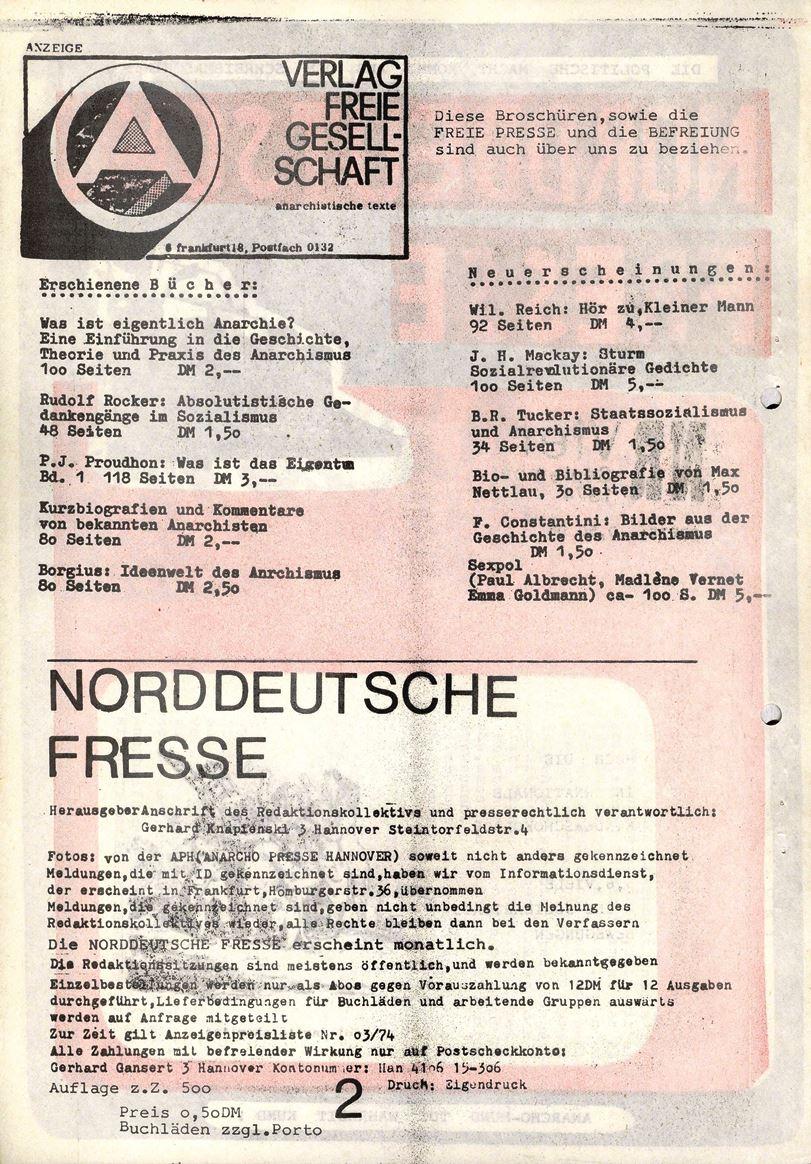 Hannover_Fresse284