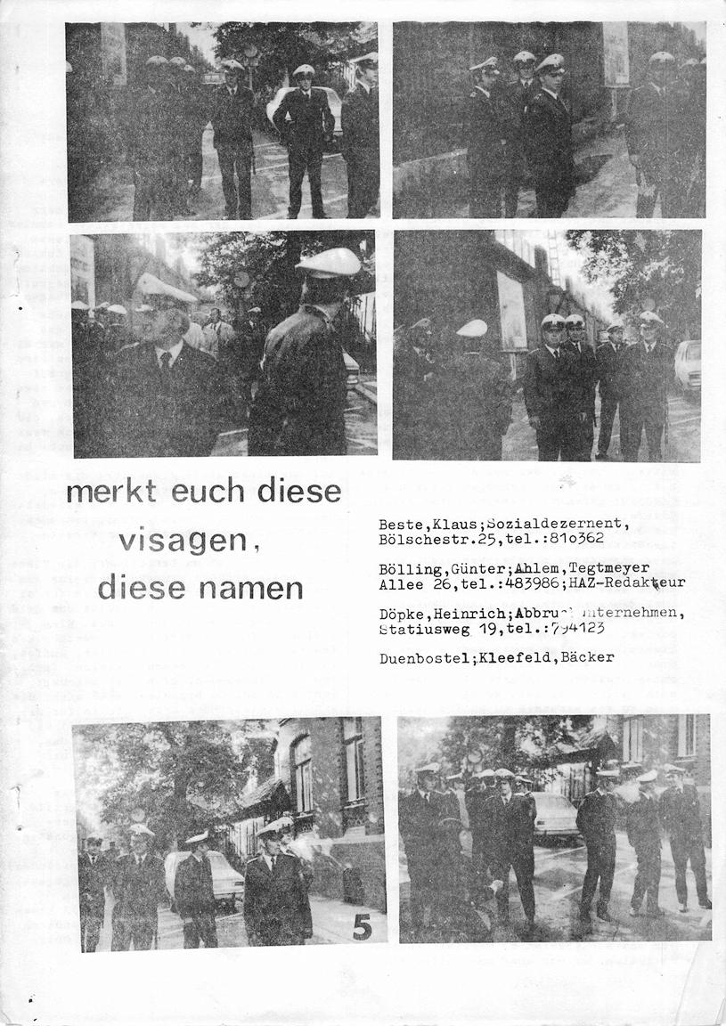 Hannover_Fresse419
