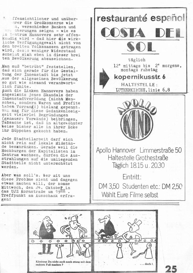Hannover_Fresse439