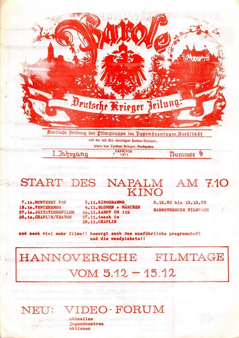 Hannover_Fresse459