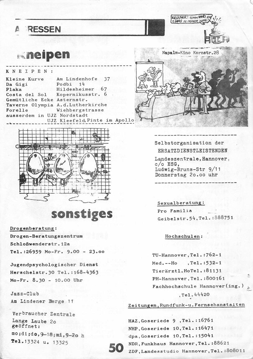 Hannover_Fresse464