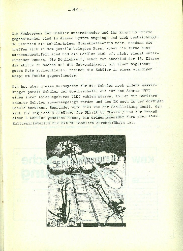 Hannover_GUV_Schulwesen009