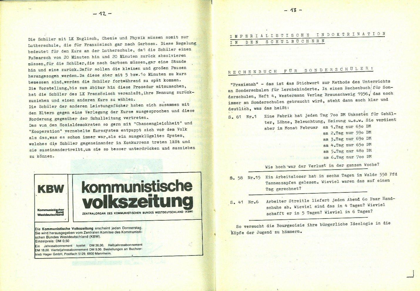 Hannover_GUV_Schulwesen010
