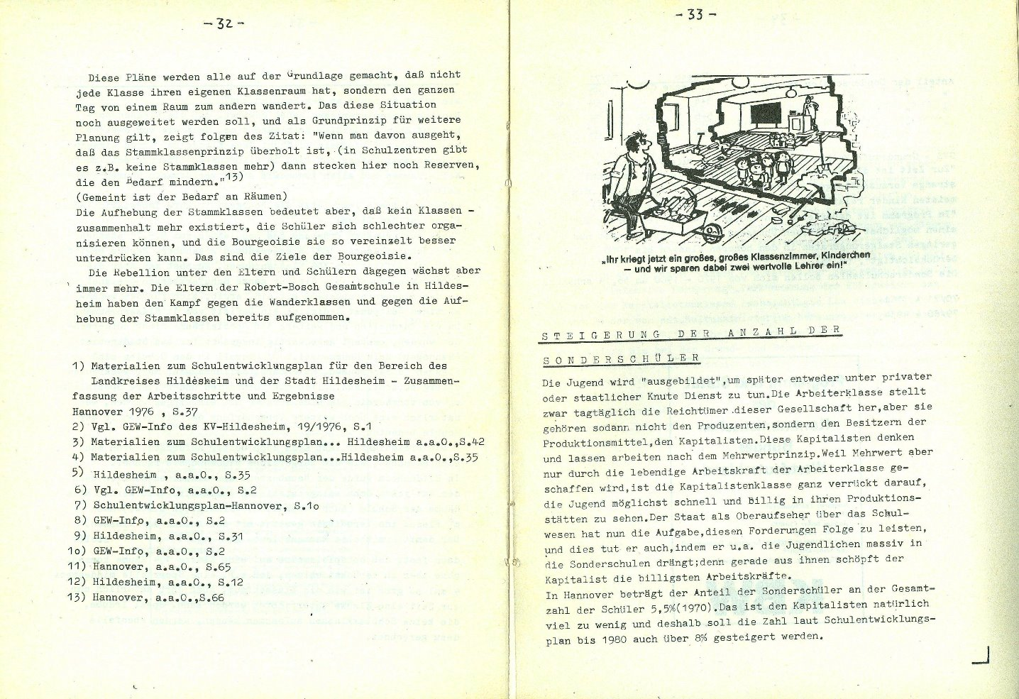 Hannover_GUV_Schulwesen020