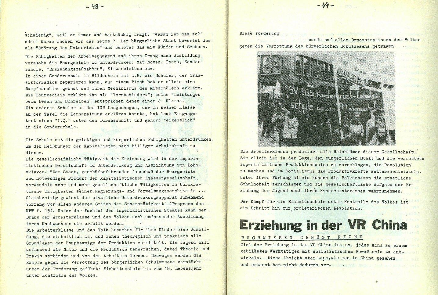 Hannover_GUV_Schulwesen029