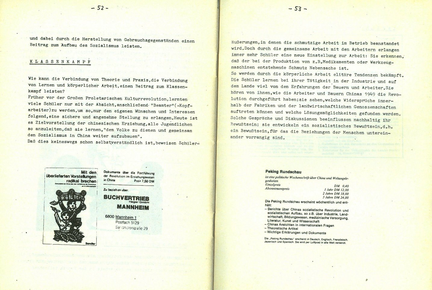 Hannover_GUV_Schulwesen031