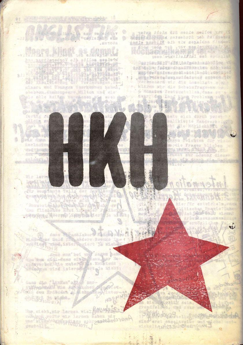 Hannover_HKH020
