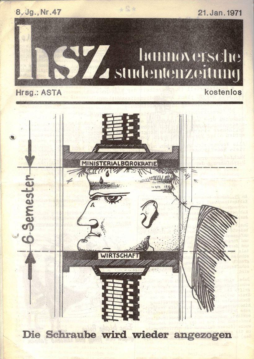 Hannover_HSZ001