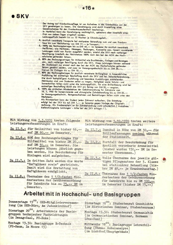 Hannover_HSZ015