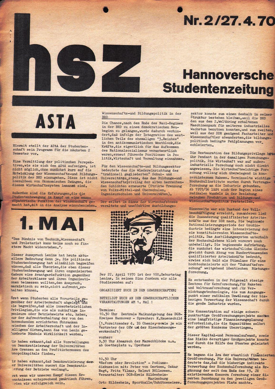 Hannover_HSZ033