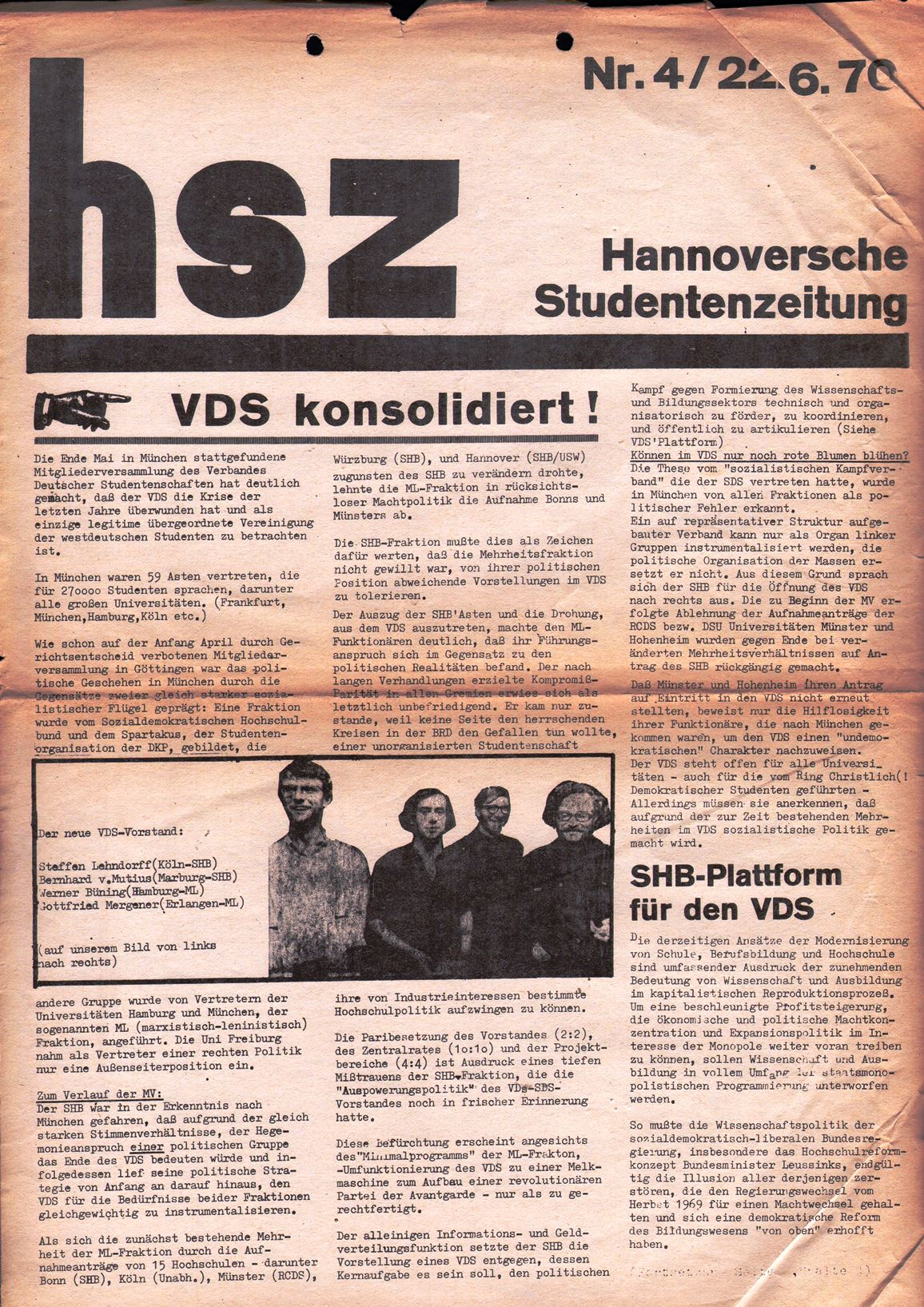 Hannover_HSZ037