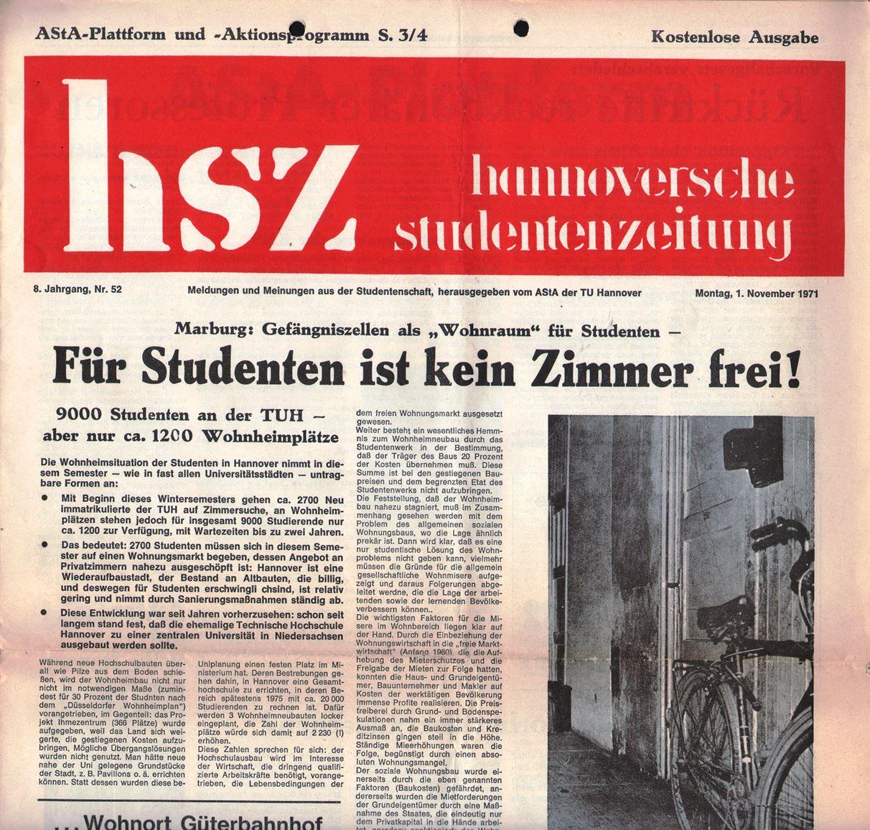 Hannover_HSZ055