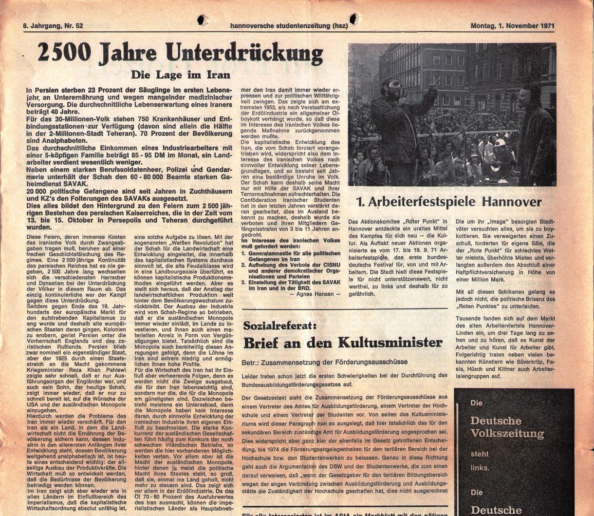 Hannover_HSZ063