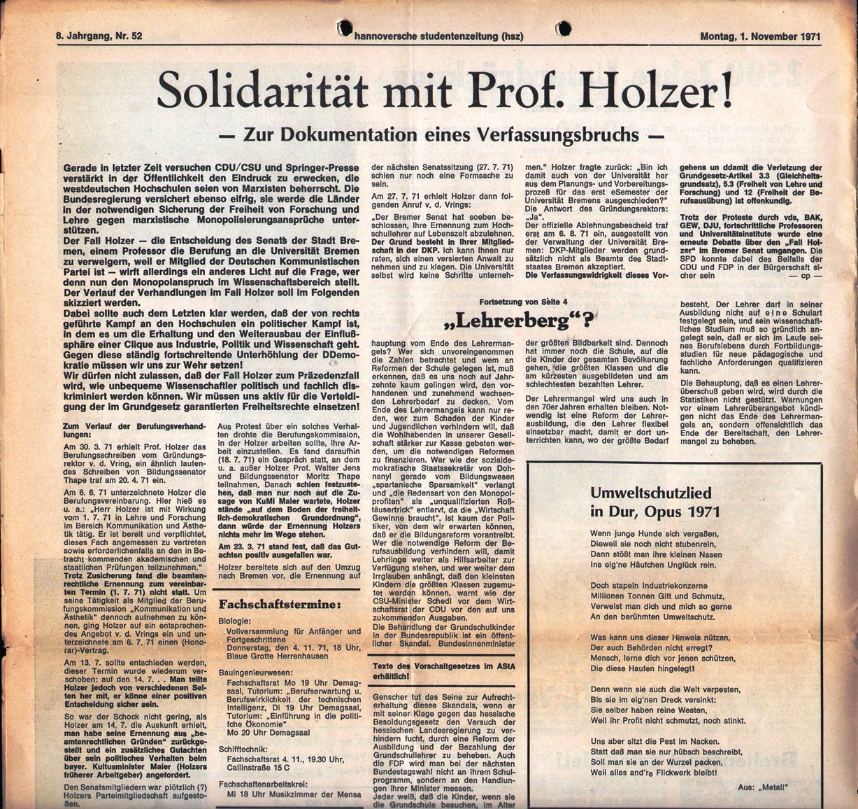 Hannover_HSZ065