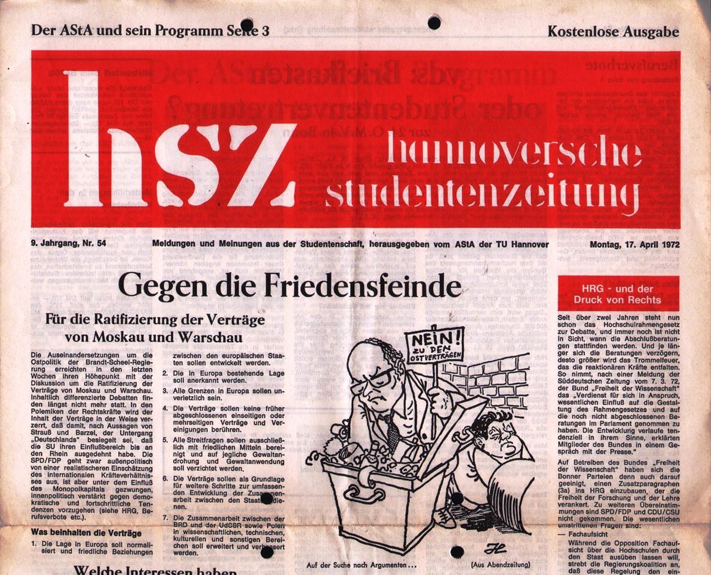 Hannover_HSZ075