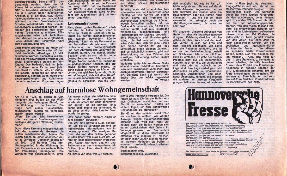 Hannover_HSZ118