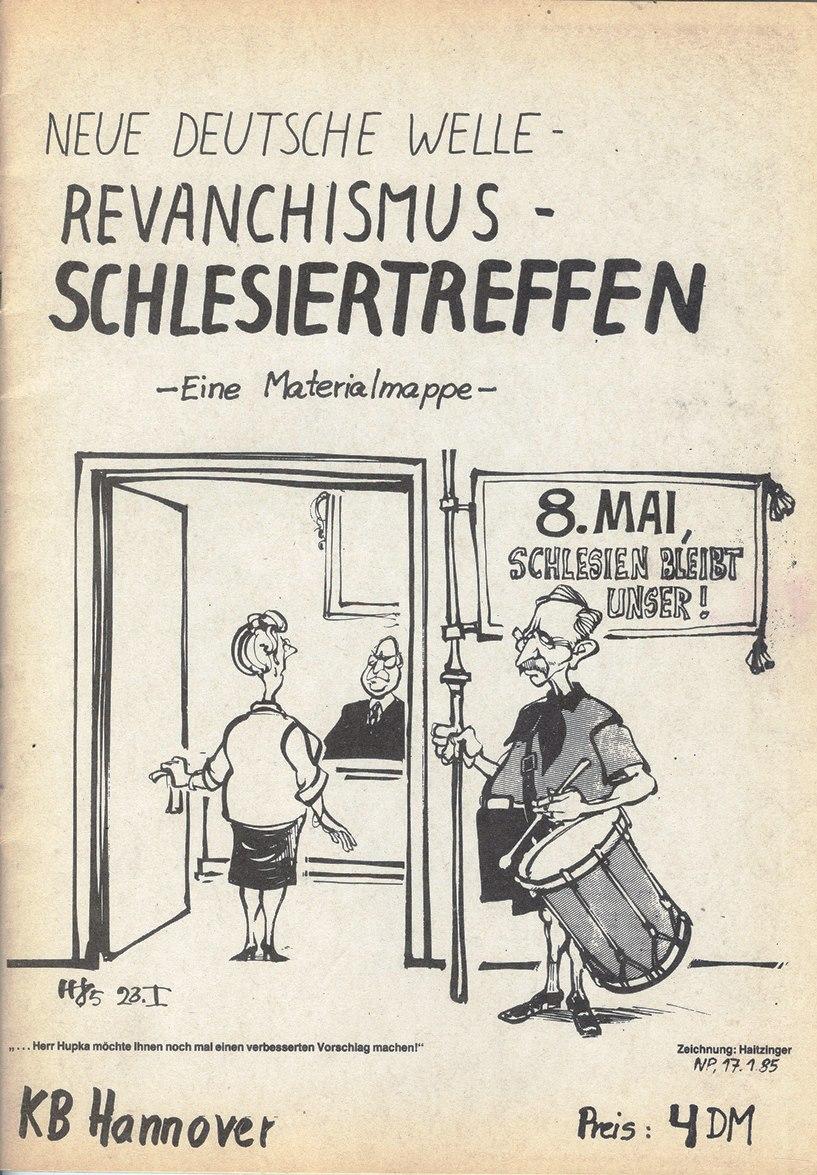 Hannover_KB_Schlesien001