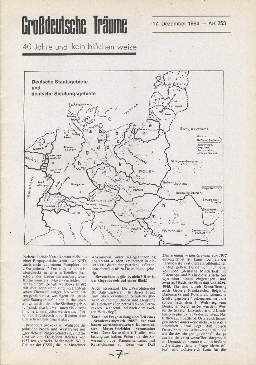 Hannover_KB_Schlesien007