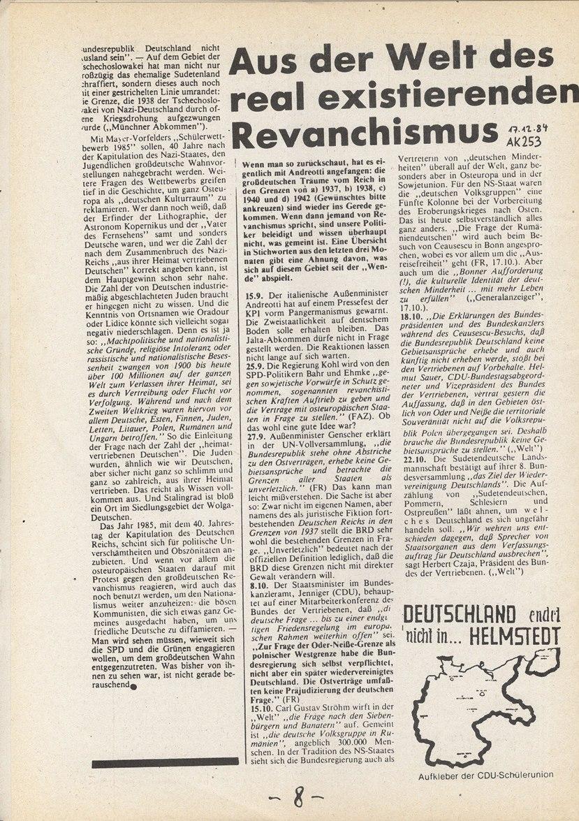 Hannover_KB_Schlesien008