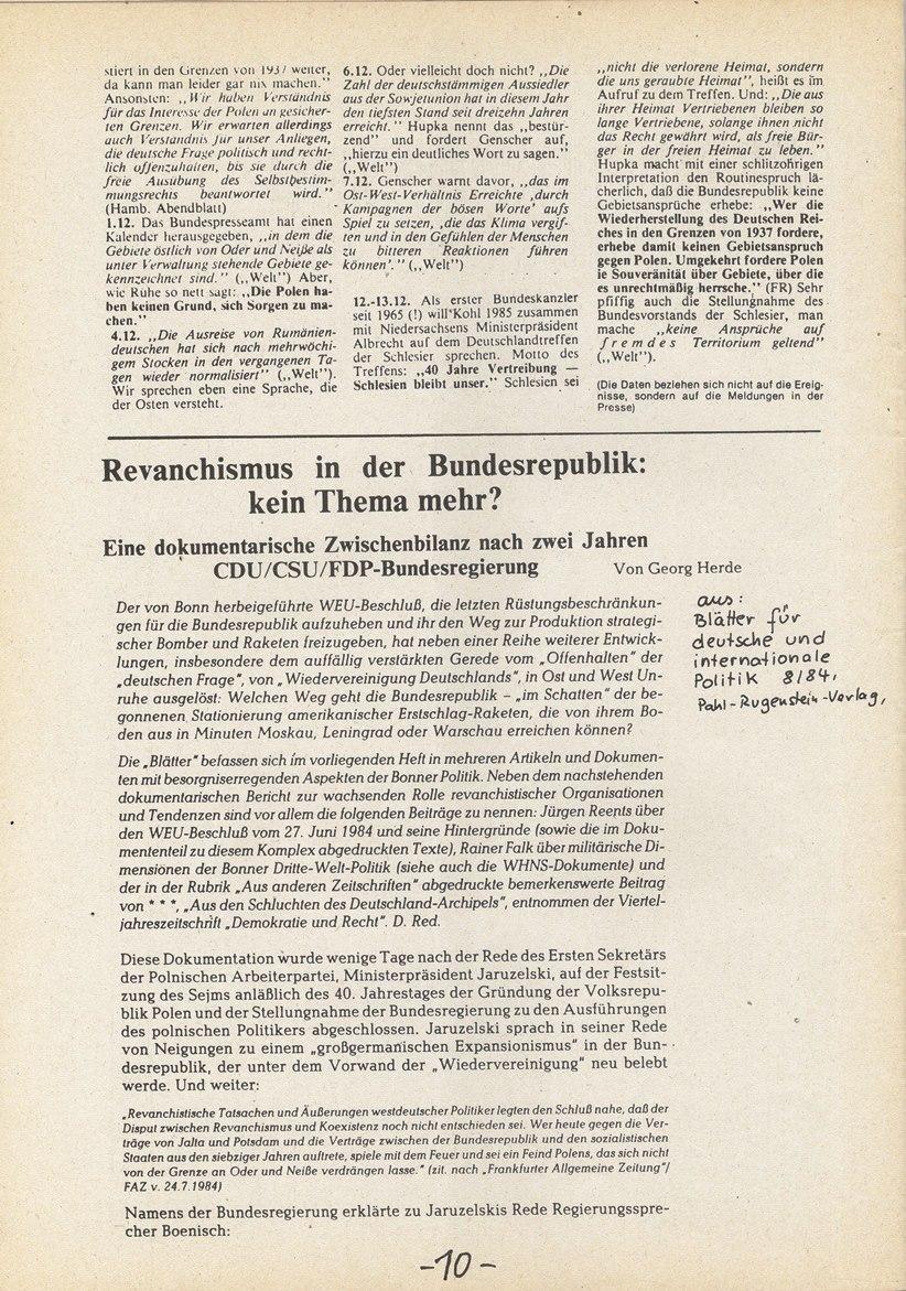 Hannover_KB_Schlesien010