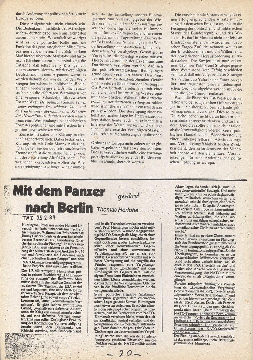 Hannover_KB_Schlesien020
