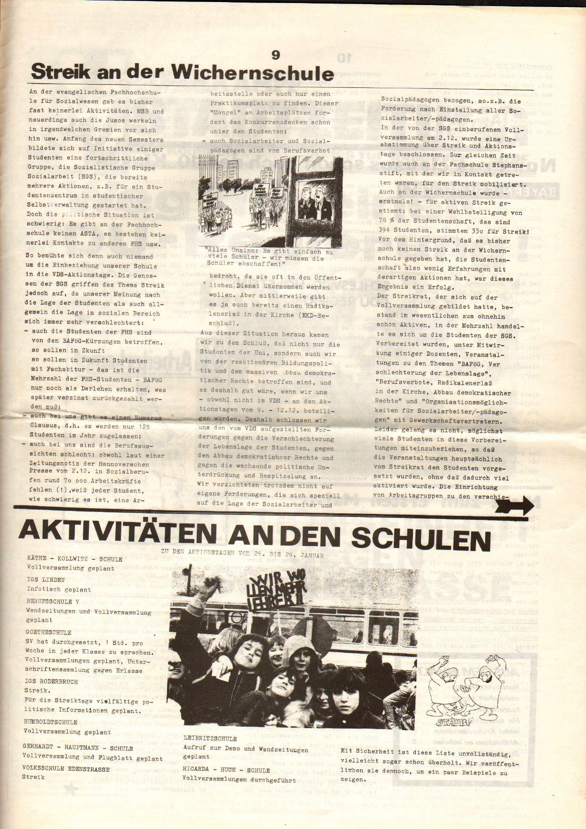 Hannover_KB009