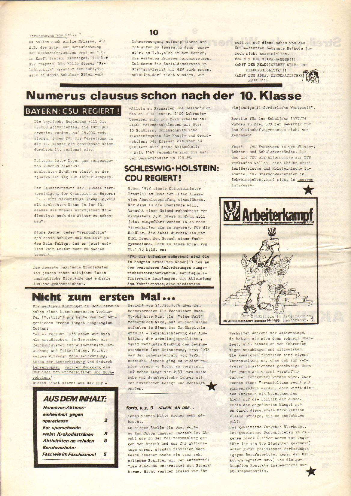 Hannover_KB010