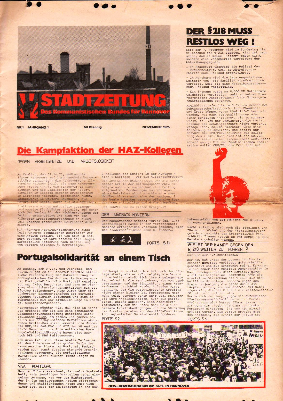 Hannover_KB011