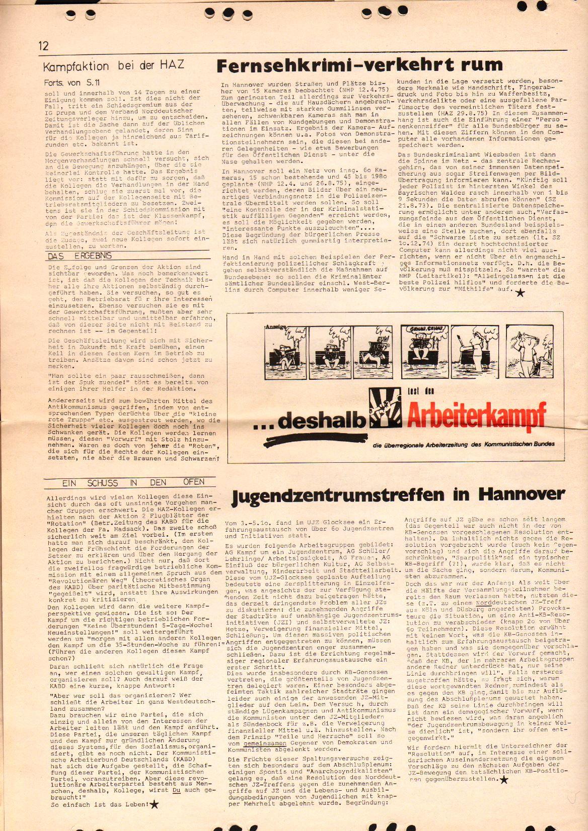 Hannover_KB022