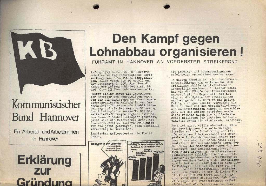 Hannover_KBH045